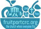 Fruitport CRC